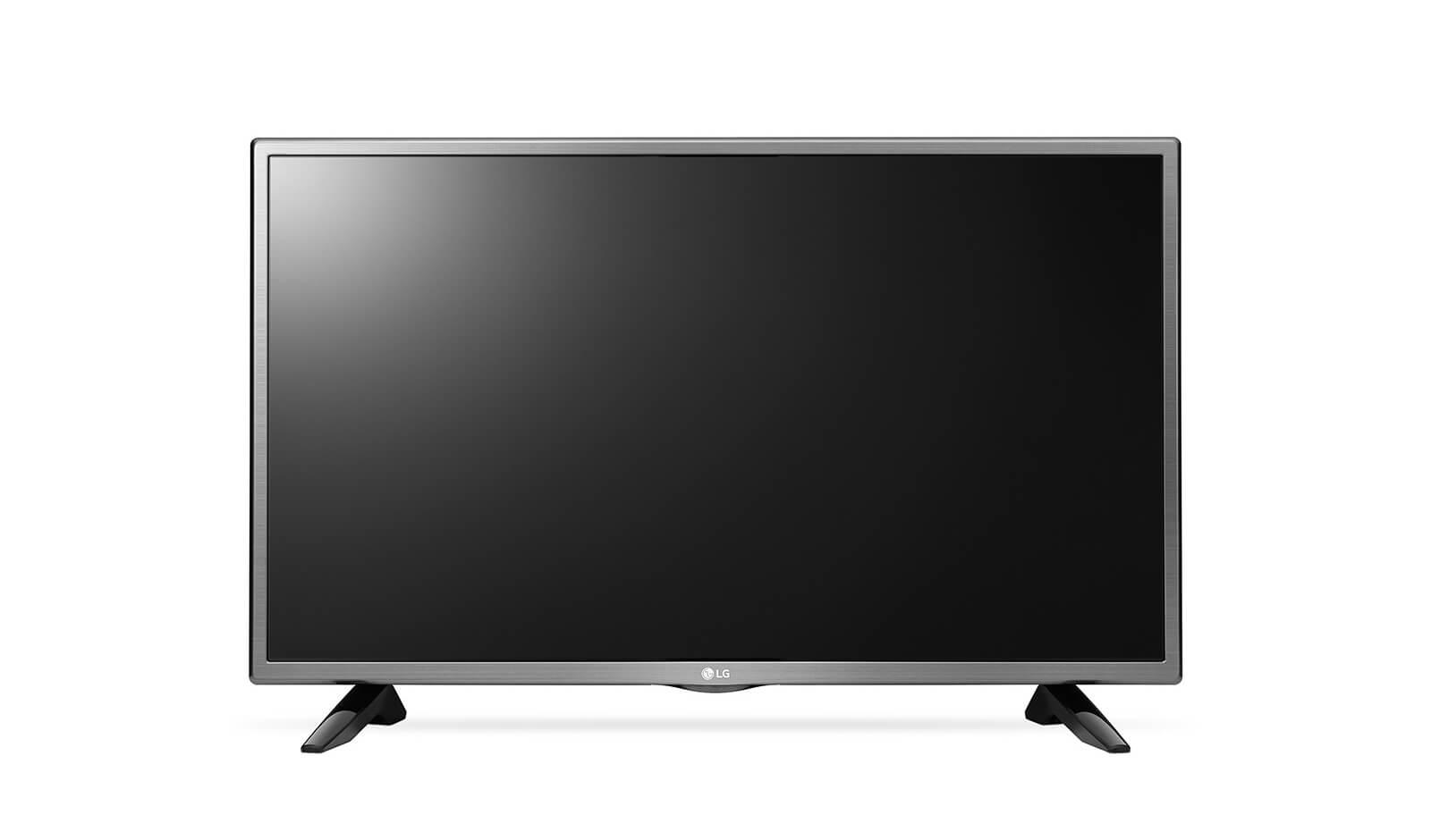 LG 32 inch HD Ready TV 32LJ573D