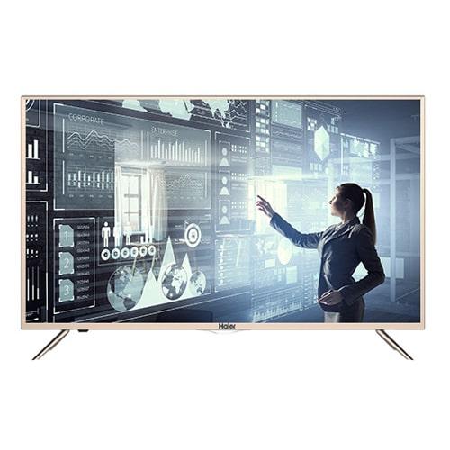 90c6ac53840 Haier 32 inch Android Smart LED TV LE32K6500AG – Chieffox