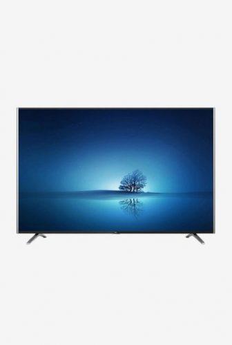 TCL Tv 43P2UD in Kenya 43 Inch Digital ULTRA HD 4K SMART TV